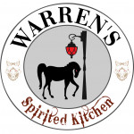 WarrensSpiritedKitchen