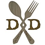 DD_Catering_300x300